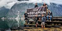 Top 10 of the toughest races on the planet, welcome to a world of sick people
