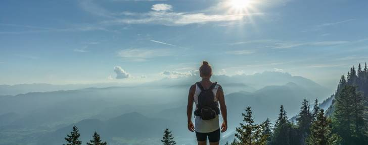 Tips to improve your sporting endurance