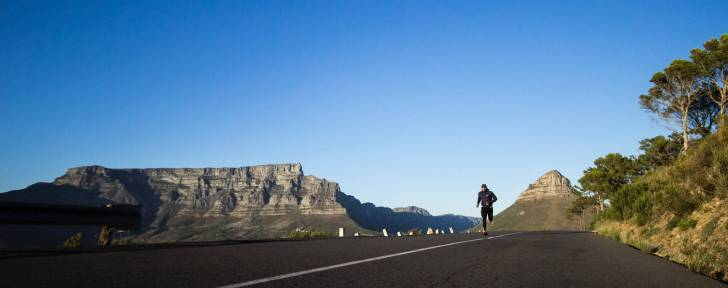 10 tips to improve your running skills: the essentials!