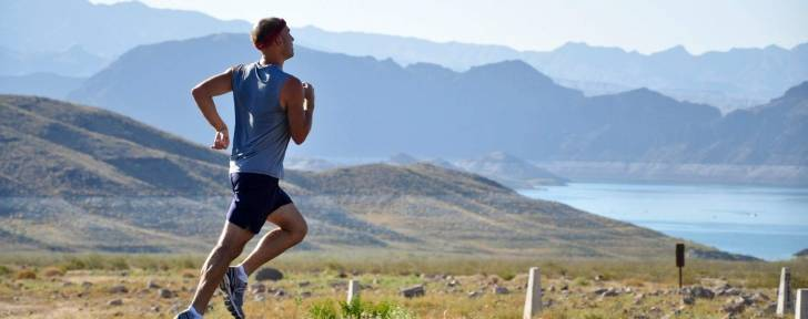Running more to progress more: is it effective?